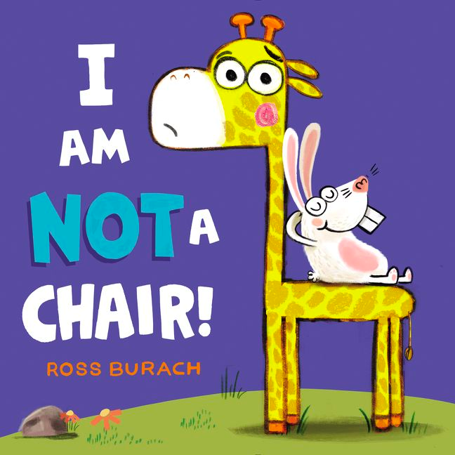 I Am Not A Chair.png