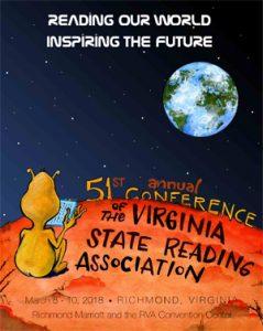 VSRA conference