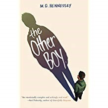 the other boy.jpg