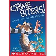 crime biters.jpg