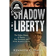 shadow liberty.jpg