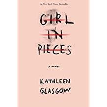 girl in pieces.jpg