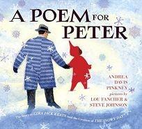 a poem for peter.jpg