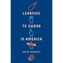 learning to swear in america.jpg