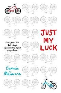 Just My Luck.jpg