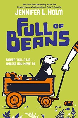 full of beans.jpg