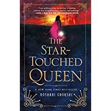 the star touched queen.jpg