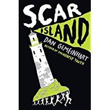 scar island.jpg