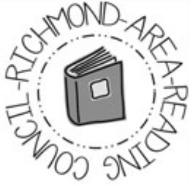 Richmond Area Reading Chapter